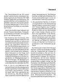 Info 12 - Interessengemeinschaft Kleine Heime & Jugendhilfeprojekte - Seite 4