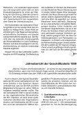 Info 12 - Interessengemeinschaft Kleine Heime & Jugendhilfeprojekte - Seite 5