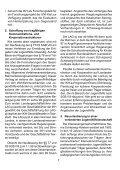 Info 12 - Interessengemeinschaft Kleine Heime & Jugendhilfeprojekte - Seite 7