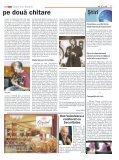 Casa de Asigurări de Sănătate se ia la trântă cu ... - Sibiu 100 - Page 7