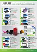 NEVEROVATNA PONUDA - Laptop Centar - Page 3