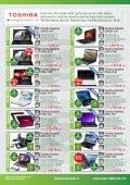 NEVEROVATNA PONUDA - Laptop Centar - Page 5