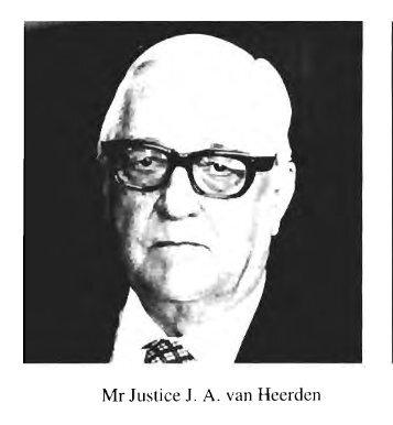 Mr Justice DG Fannin Mr Justice JA van Heerden ... - Pmbhistory.co.za