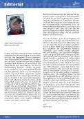 Winterprogramm 2012/13 - Ternberg-Trattenbach - Naturfreunde - Page 2