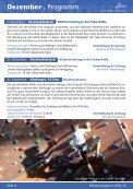 Winterprogramm 2012/13 - Ternberg-Trattenbach - Naturfreunde - Page 4