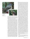 18 | maio DE 2013 - Wired - Page 6