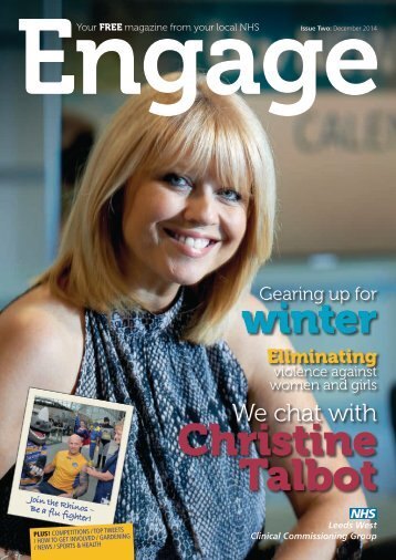 LWCCG-Engage-Magazine-2014-Issue02-FINAL-VERSION