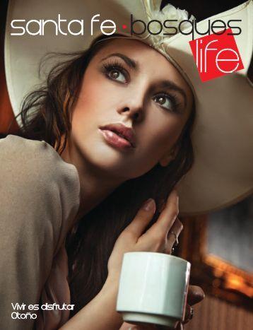 estilo - Revistas Life