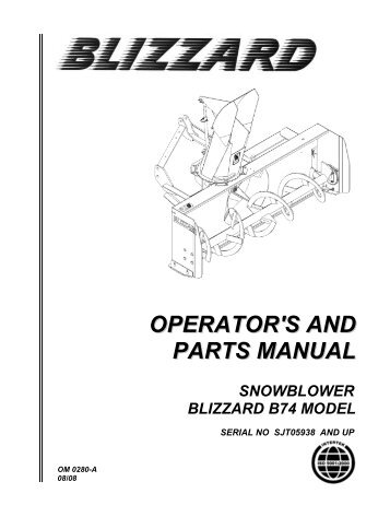 fransgard manual  fransgard ti 6000 rake parts array tractor attachment sales manual js woodhouse rh yumpu