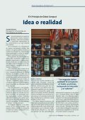 The Global Compact - Page 3