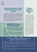 The Global Compact - Page 4