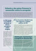 The Global Compact - Page 5
