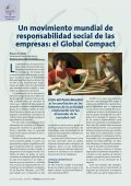 The Global Compact - Page 6