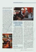 The Global Compact - Page 7