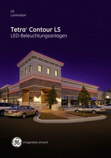 Tetra® Contour LS