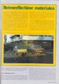 Heiligenschijn - Kees Floor - Page 5