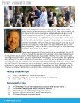 SeattlePD2020Plan - Samuel Walker - Page 2
