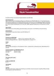 Hochdiffusionsfähige, hoch deckende ... - Louis Gnatz GmbH