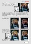 05/2002 - Hennig Wargalla - Seite 2