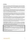 Handleiding voor leerkrachten - Natuurpunt - Page 3