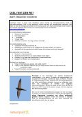 Handleiding voor leerkrachten - Natuurpunt - Page 4