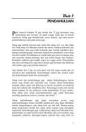Bab 1 PENDAHULUAN - USUpress