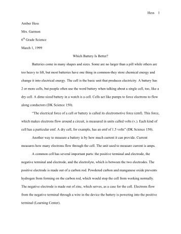 Science fair research paper template. Intel isef forms. 2019-01-19.