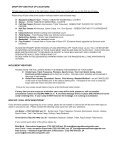 Monmouth County Park System SPORTS & FITNESS DIVISION ... - Page 2