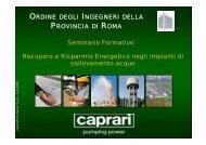 Atti_1 - Ordine degli Ingegneri della provincia di Roma