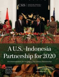 130917_Hiebert_USIndonesiaPartnership_WEB