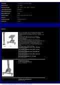 Epson EMP-71 - Seite 2