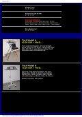 Epson EMP-71 - Seite 3