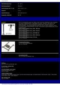 Epson EMP-810 - Seite 3