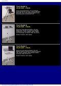 Epson EMP-810 - Seite 4