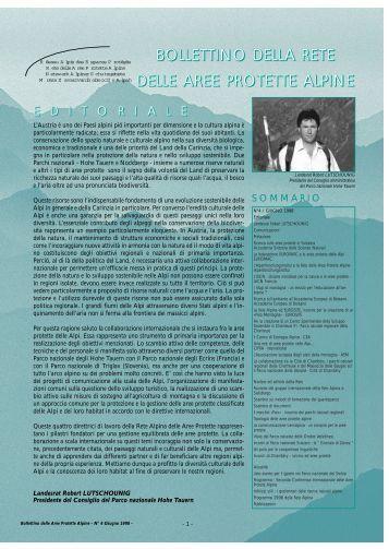 Bulletin 04_98