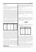 Pietarin paradoksi ja tietokonesimulaatio - Helsinki.fi - Page 2
