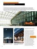 dialog 1/2011 - elero - Seite 4