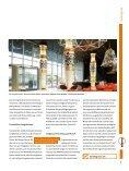 dialog 1/2011 - elero - Seite 5