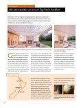 dialog 1/2011 - elero - Seite 6