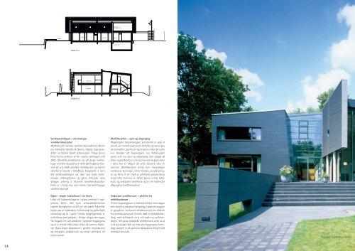 AT- tímarit arkitekta - arkhd