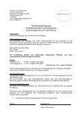 psychologische Sprachdiagnostik und -behandlung - Qualitätszirkel ... - Seite 2