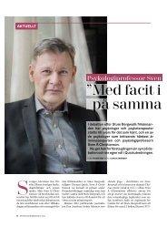 2014-03-Psykologiprofessorn-Sven-Å-Christianson
