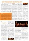 """wbn """"nI """"wbn """"nI wb - La Strada et compagnies - Page 2"""