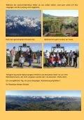 Ballonfahrt vor den Alpen entlang - Seite 4