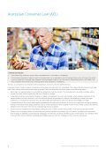 Country of origin and the Australian Consumer Law - Page 5