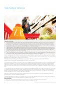 Country of origin and the Australian Consumer Law - Page 7