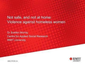 Download presentation - National Housing Conference