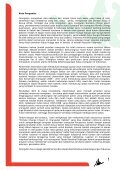 1nnaVlm - Page 3