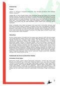 1nnaVlm - Page 5