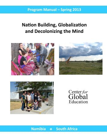 nationalism position paper Does globalization diminish the importance of nationalism  both concepts have an important position in our  this paper has argued that globalization.